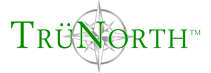 TruNorth Warranty logo