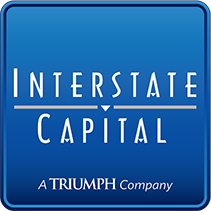 Interstate Capital logo